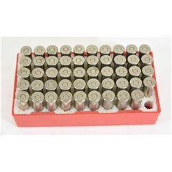 357 Mag Ammunition