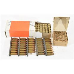 9mm Luger Ammunition