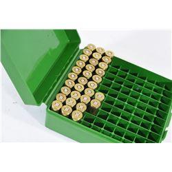 45 Colt Ammunition