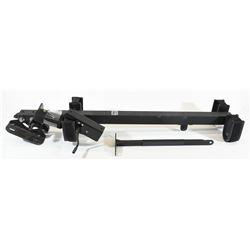 Corbin UTV 2 Gun Mount