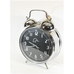 Ducks Unlimited Big Ben Alarm Clock