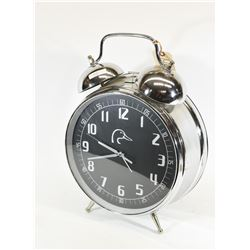 Ducks Unlimited Big Ben Alarm Clock