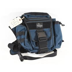 Maxpedition Hiking Bag