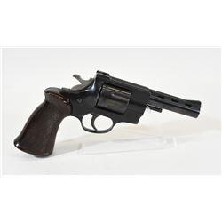 Arminius HW38 Handgun