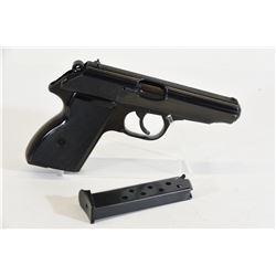 FEG AP Handgun