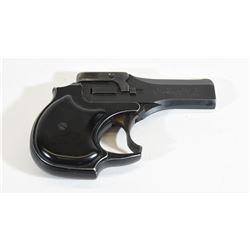 High Standard Derringer Handgun
