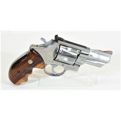 Smith & Wesson 624 Handgun