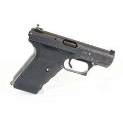 Heckler & Koch P7M13 Handgun