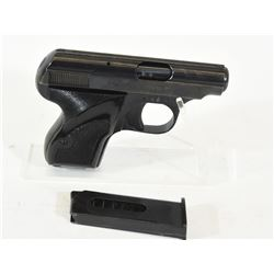 MAB 77 Handgun