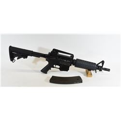 Norinco Type CQA Rifle