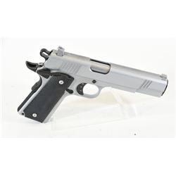 Norinco NP29 Handgun