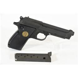 Tariq 9mm Handgun