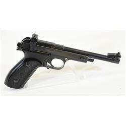 Vostock Margolin MCM Handgun