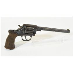 Harrington & Richardson 922 Handgun