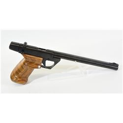 Drulov 70 Handgun