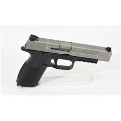 FN FNS 40 Handgun