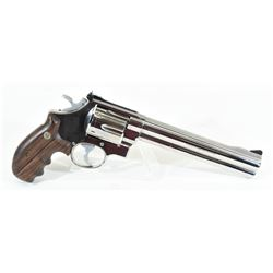 Smith & Wesson 629-3 Magna Classic