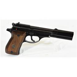 Beretta 87BB Handgun