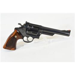 Smith & Wesson 29-3