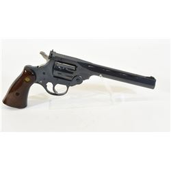 Harrington & Richardson 999 Sportsman Handgun