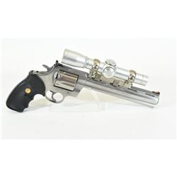 Colt Anaconda Handgun