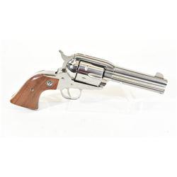Ruger Vaquero Handgun