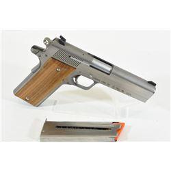Coonan 357 Magnum Automatic B Handgun