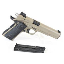GSG 1911 Handgun
