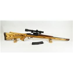 Universal Postal Meter M1 Carbine