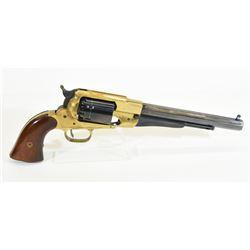 CVA 1858 Remington New Model Army Handgun