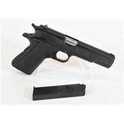 Norinco 1911-A1 Handgun