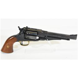 Pietta 1858 Remington New Model Army Handgun