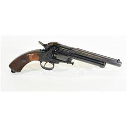 Navy Arms Le Mat Army Reproduction