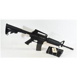 Norinco CQ-A1 Rifle