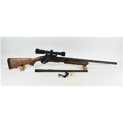 Remington 870 20ga Pump Shotgun