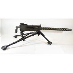TNW US Govt 1919 A4/A6 Semi Auto Rifle