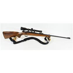 Brno 2E Rifle