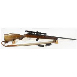 Lakefield Model 64 B Rifle