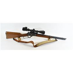 Marlin 1894 Rifle