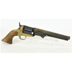 Pietta Colt 1851 Navy Reproduction