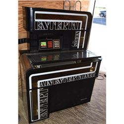 Seeburg STD2 Stereo Phonograph