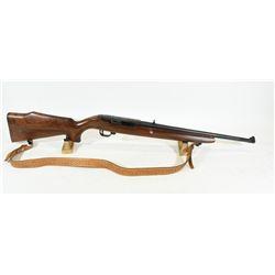 Ruger 44 Carbine