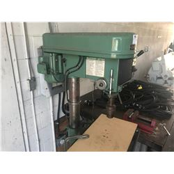 GENERAL HEAVY DUTY DRILL PRESS