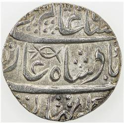 AWADH: AR rupee, Itawa, AH1194 year 20. AU