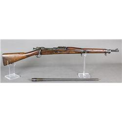 Springfield M1903 30-06 Caliber Rifle