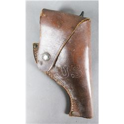 WWII US Holster