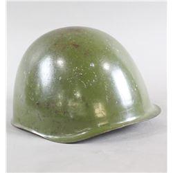 Polish Helmet 1964