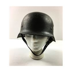 WWII M40 German Luftwaffe Helmet