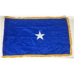 USAF Brigadier Generals Issue Office Flag