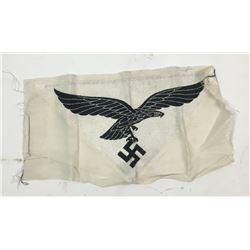 WWII Nazi Luftwaffe PT Shirt Emblem